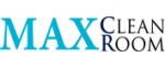 ООО «МаксКлинрум» специализируется на разработке, проектировании, а также строительстве чистых помещений.
