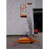 Телескопические подъемники по низкой цене с доставкой по беларуси